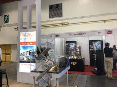 MALAYSIA PROPERTY EXPO 2018
